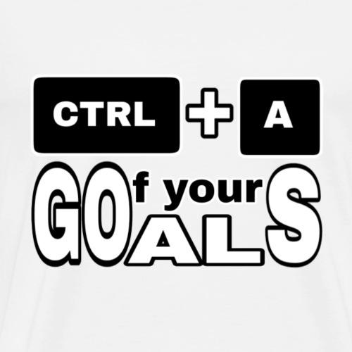 Select Goals