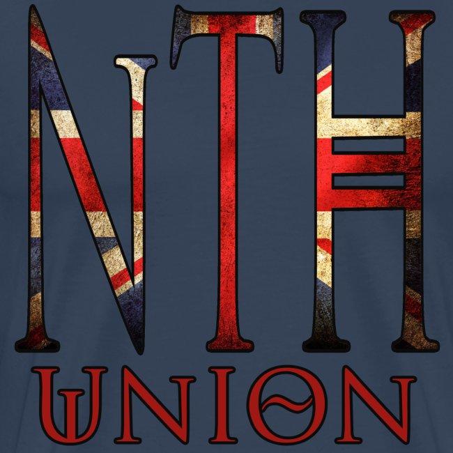 Nth Union