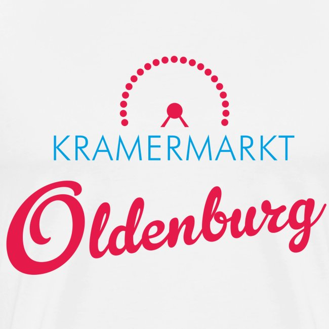 Kramermarkt Oldenburg