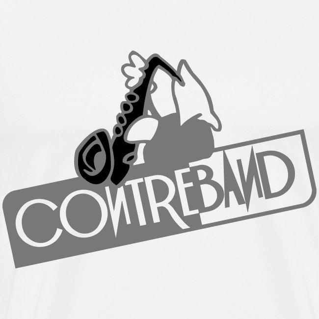 contreband_nb