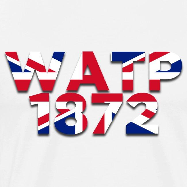 WATP 1872