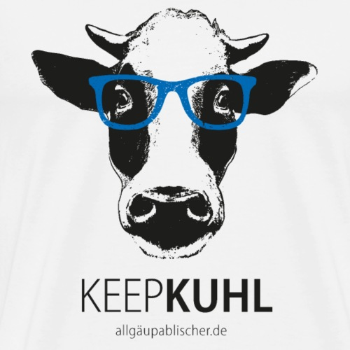 KeepKuhl