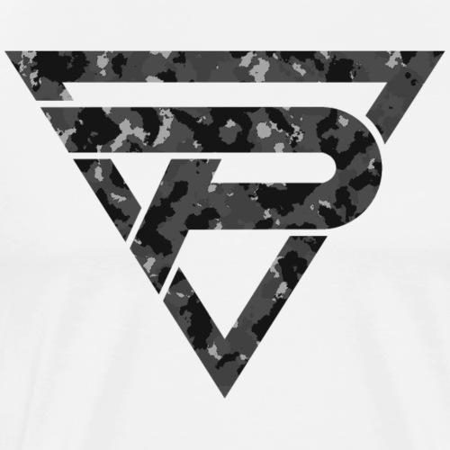 Camo Collection - Men's Premium T-Shirt