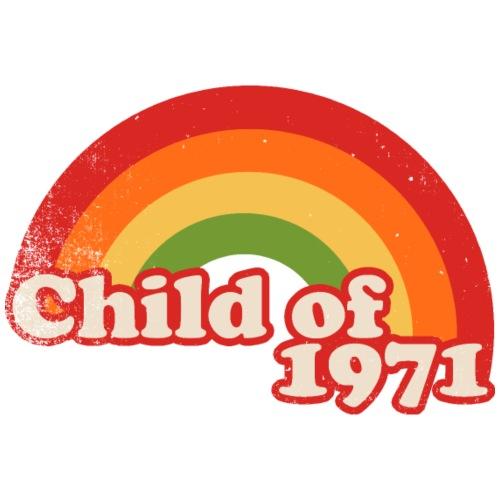 child of 1971