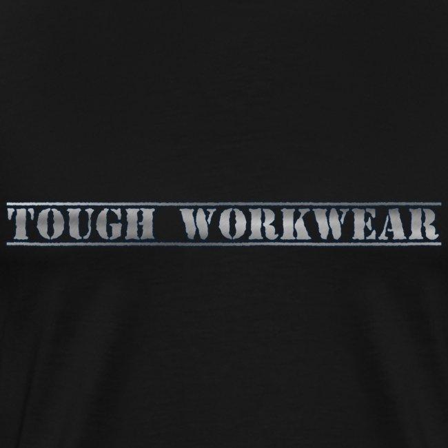 Tough Workwear