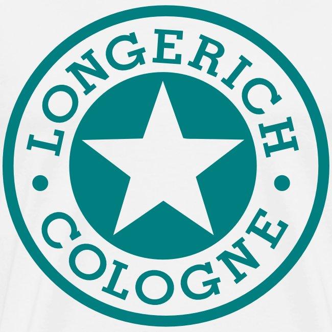 Longerich Cologne