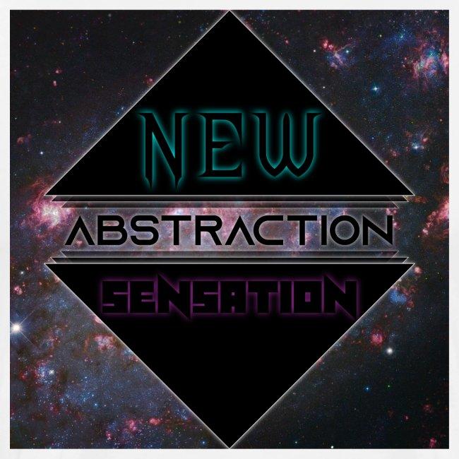 Abstraction v2