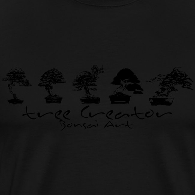 tree creator bonsa art horizon