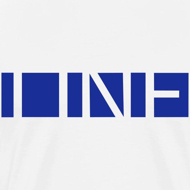 line_v3