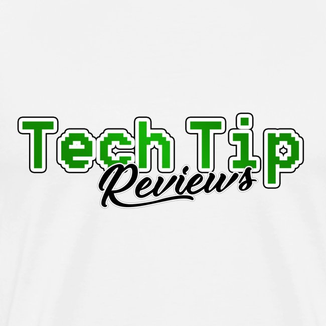 Tech tip reviews png