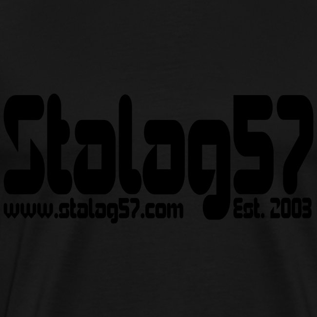 logo texte2