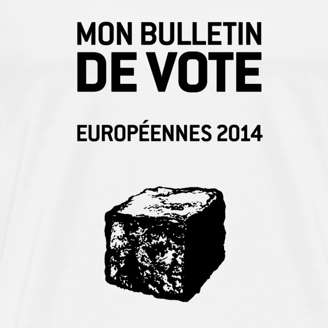 bulletin_europeene