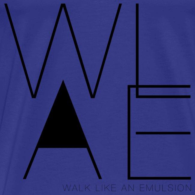 WLAE Logo png