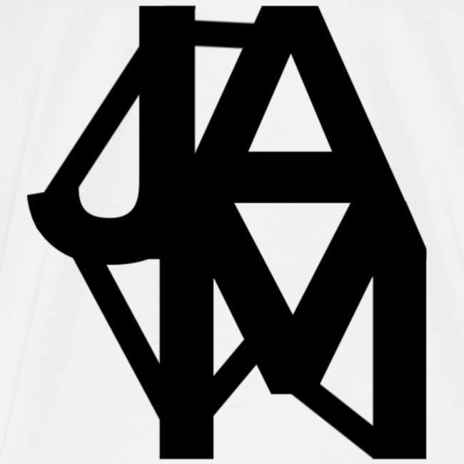 Logo2 png