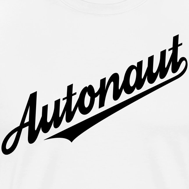 autonautscriptstreetwearslanted01a