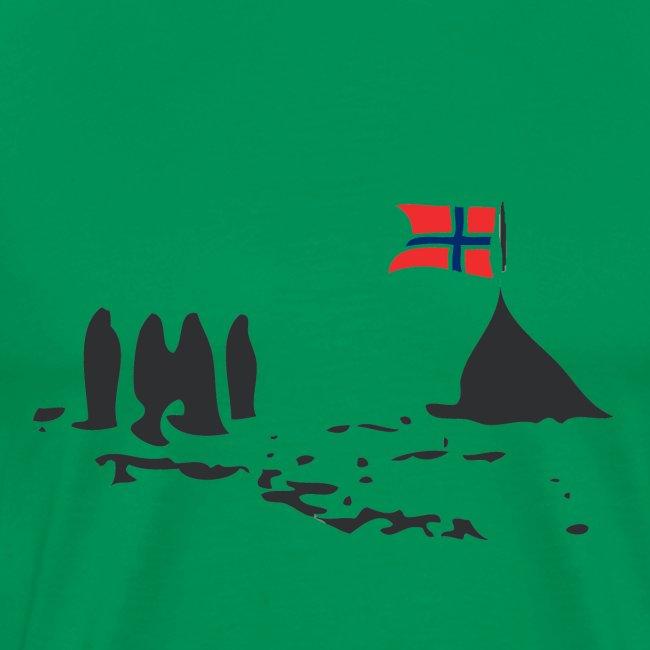 amundsen png