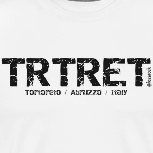 TRTRET