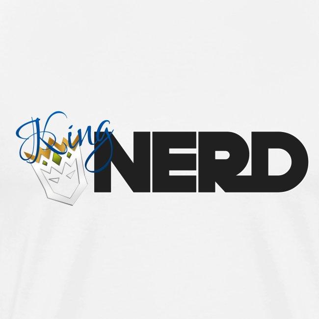 King-Nerd