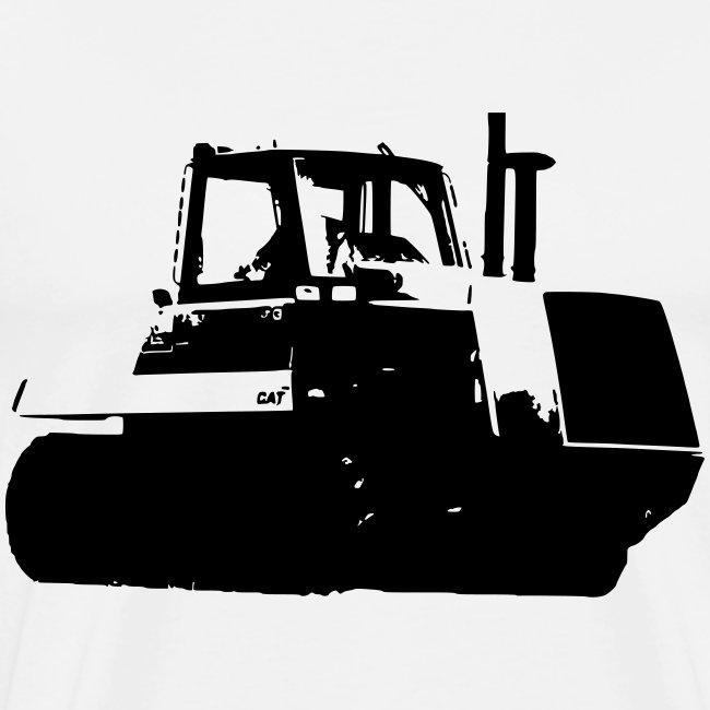 Cat65