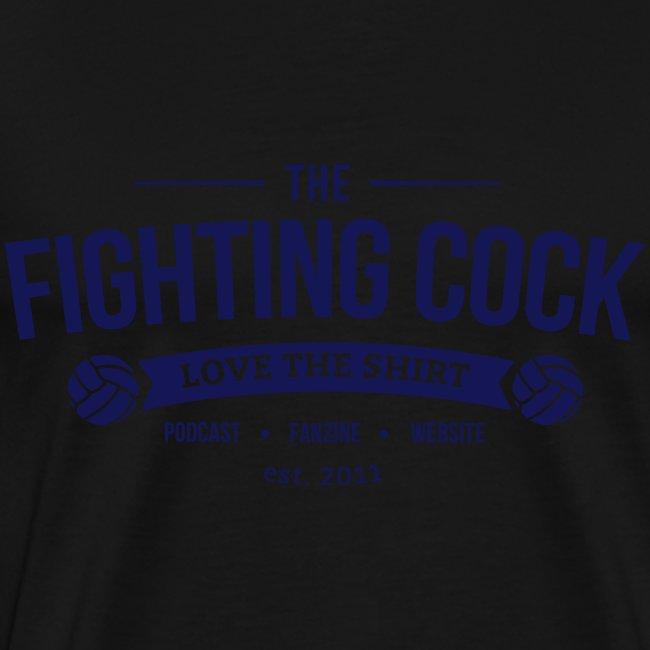 TFC Text Logo