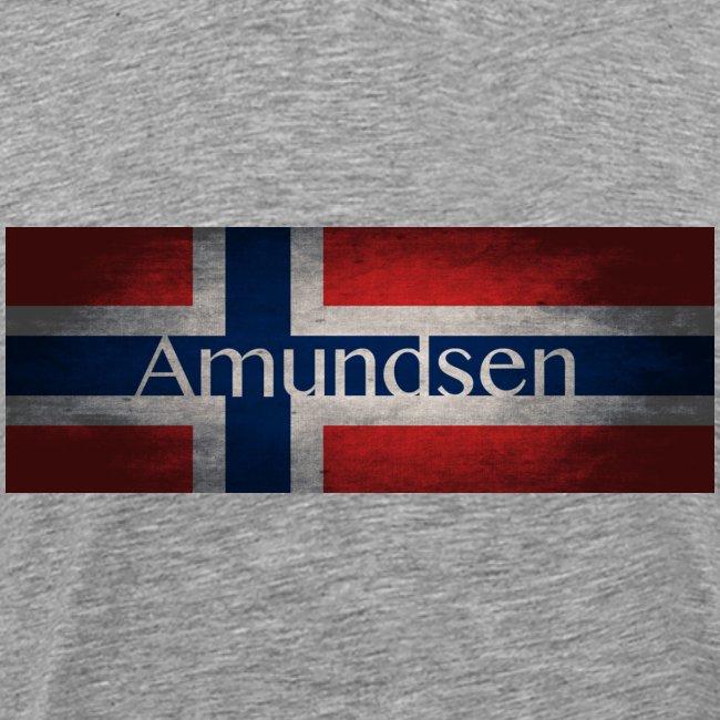Amundsen jpg