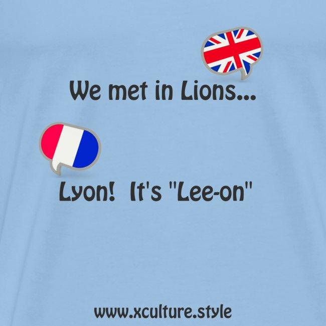 we-met-in-lions