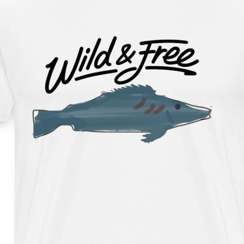 image1 - Men's Premium T-Shirt
