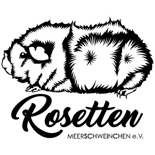 Rosettenmeerschweinchen e.V. - Männer Premium T-Shirt