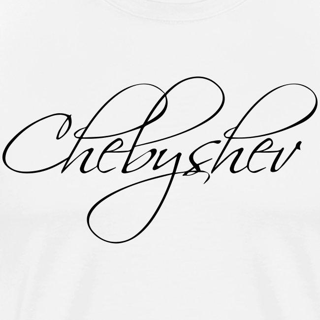 chebyshev