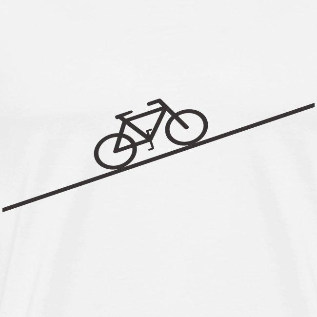 bike_climb.png
