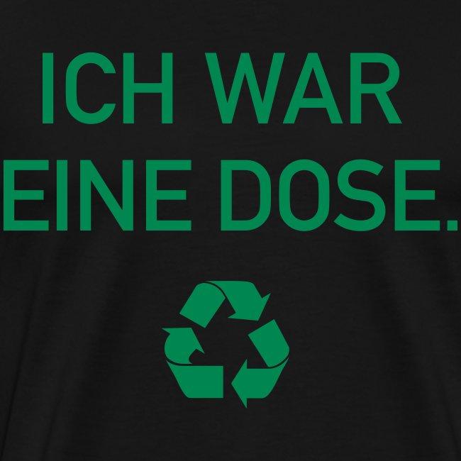 dose2