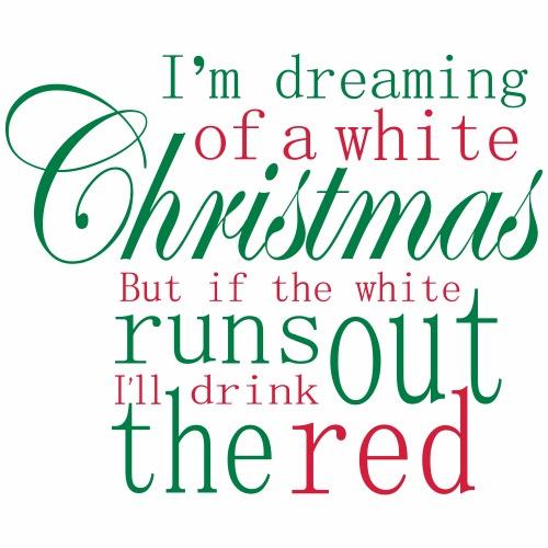 Noël Slogan