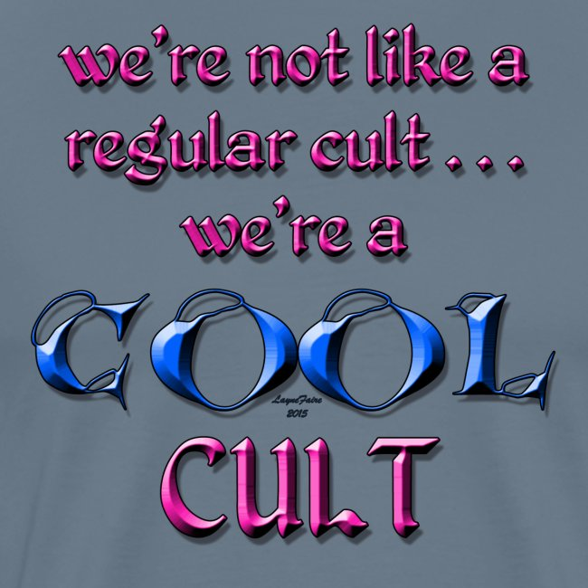 cool cult png