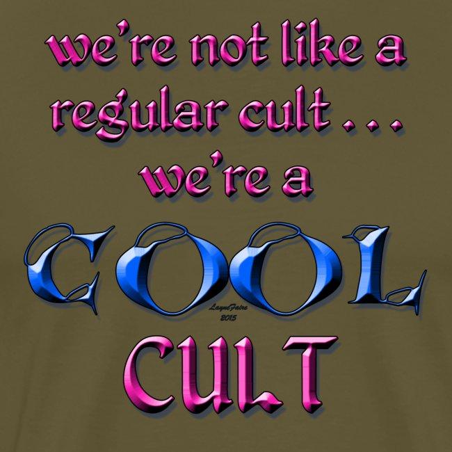 cool cult png