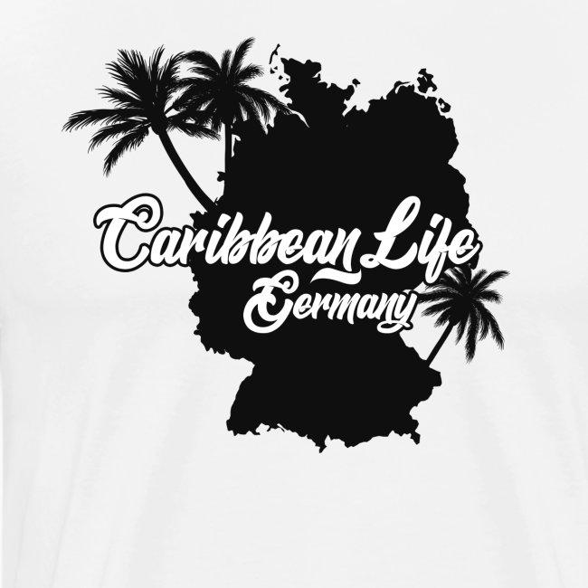 Caribbean Life Germany