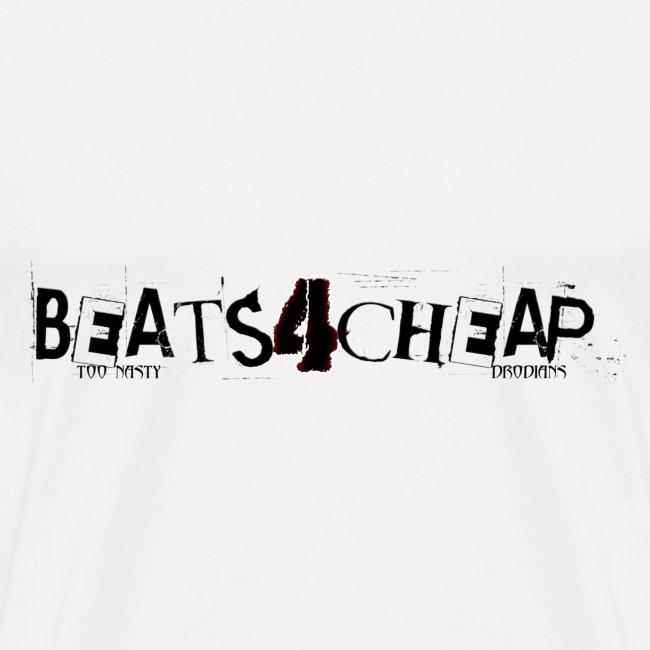 B4CBLACK