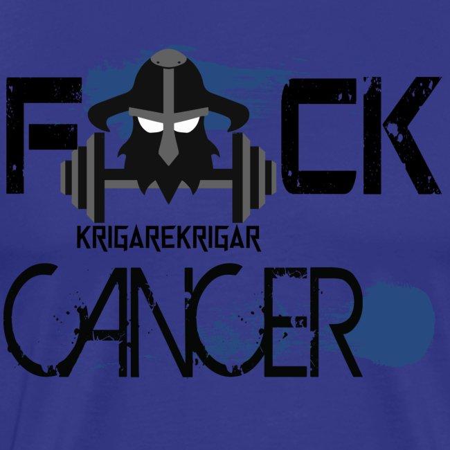 krigarekrigar_fuckcancer5