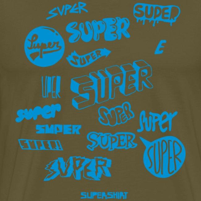 supersupersuper 1