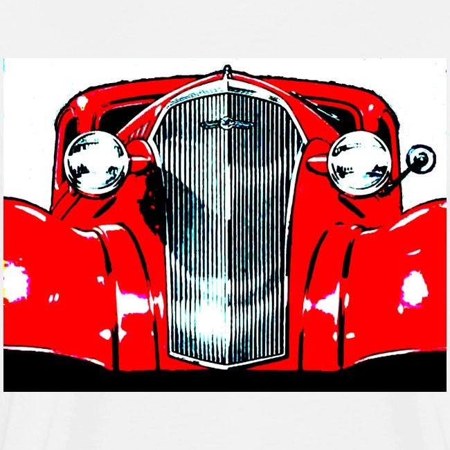 1937 colour