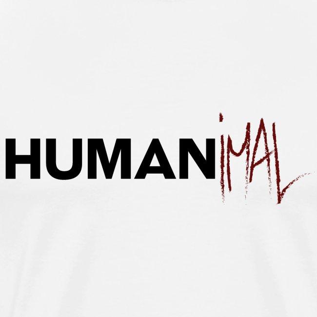 humanimal