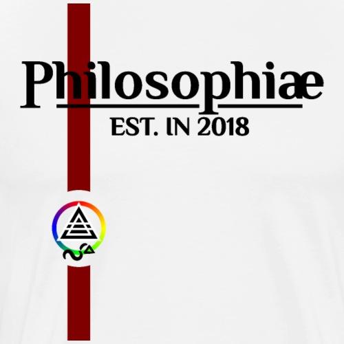 Notam - Männer Premium T-Shirt