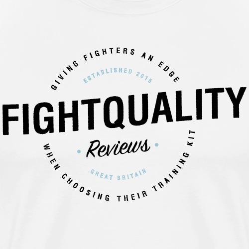Edge - Men's Premium T-Shirt