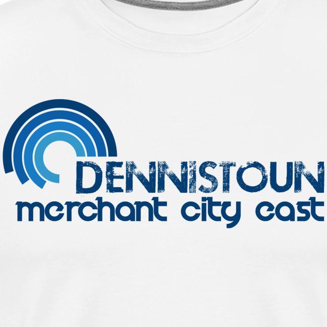 Dennistoun MCE