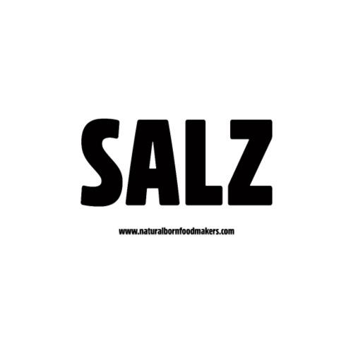 """""""SALZ"""""""