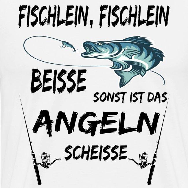 Bilder lustige kostenlos angler 34 Angler