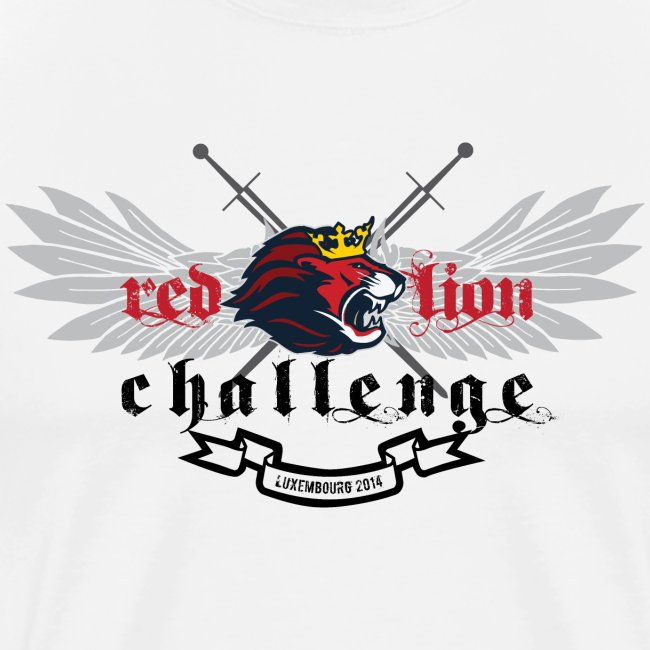 red lion shirt design 1 png