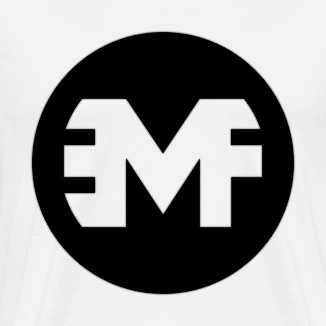 EMF Logo 02 Shirt Size png