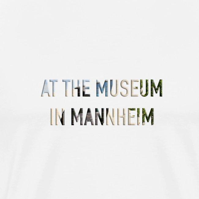Mannheim Reiss Engelhorn Museum Weltkulturen D5