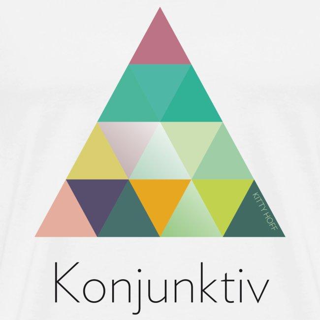khpp7_Konjunktiv