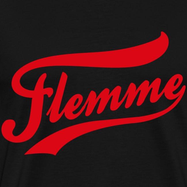 FlemmeRouge png